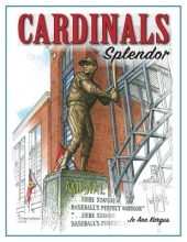 Kargus, Jo Ann Cardinals Splendor