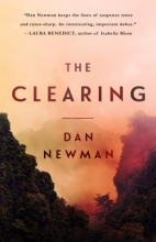 Newman, Dan The Clearing