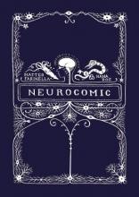 Farinella, Matteo Neurocomic