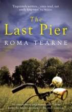 Tearne, Roma Last Pier