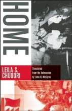 Chudori, Leila S. Home