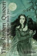 Kibbee, K. The Raven Queen