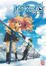 Hotaru, Takana Iris Zero 01