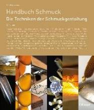 Young, Anastasia Handbuch Schmuck