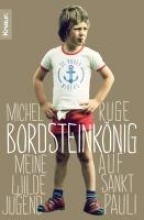 Ruge, Michel Bordsteinknig