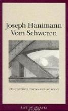 Hanimann, Joseph Vom Schweren