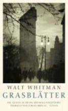 Whitman, Walt Grasblätter
