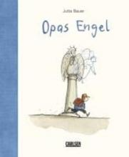 Bauer, Jutta Opas Engel