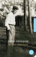 Keilson, Hans Da steht mein Haus