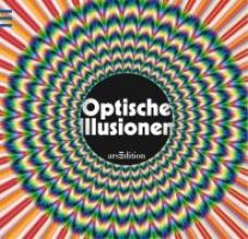 Sarcone, Gianni A. Optische Illusionen