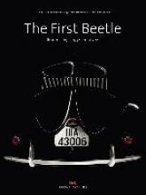 Clauspeter Becker,   Christian Grundmann,   Axel Struwe First Beetle: Resurrecting a 1938 Prototype