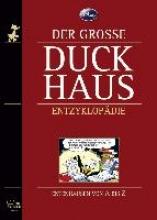 Disney, Walt Der Große Duckhaus