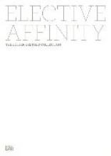 Elective Affinity