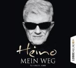 Heino Mein Weg