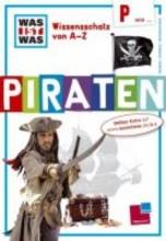 Crummenerl, Rainer P wie ... Piraten