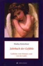 Kretschmer, Markus Jahrbuch der Gefühle