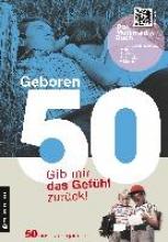 Gerhard, Helmut Geboren 1950 - Das Multimedia Buch