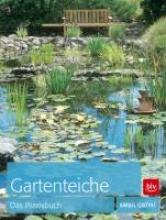 Grothe, Bärbel Gartenteiche