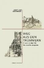 Gröninger, Gertrude Weg aus den Trümmern!
