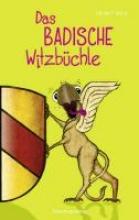 Dold, Helmut Das badische Witzbüchle