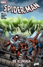 DeFalco, Tom Spider-Man 02 - Die Klonsaga