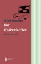 Hagedorn, Volker Der Wolkenkoffer