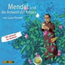 Novelli, Luca Mendel und die Antwort der Erbsen