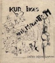 Kichelmann, Peter Kurioses aus Bad Mergentheim