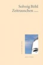 Böhl, Solveig Gedichte