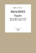Pohlmeyer, Markus IMAGINES - fugato