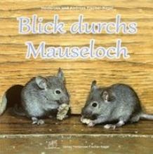 Fischer-Nagel, Andreas Blick durchs Mauseloch