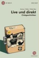 Live und Direkt