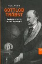 Troebst, Cord Christian Gottlob Trbst