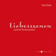 Baier, Karla Liebesszenen