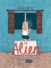 Franz, Aisha Alien
