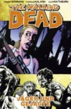 Kirkman, Robert The Walking Dead 11