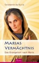 Sylvia, Constantin da Marias Vermchtnis
