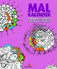Mal-Kalender
