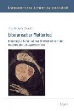 Zarzutzki, Sara Alexandra Literarischer Muttertod