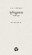 Demmer, Johannes Iphigenie