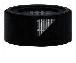 , Filter Hepa 2in1 voor Leitz TruSens Z-1000