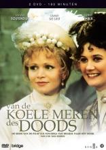 VAN DE KOELE MEREN DES DOODS 2 DVD