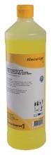 , Allesreiniger PrimeSource 1 liter