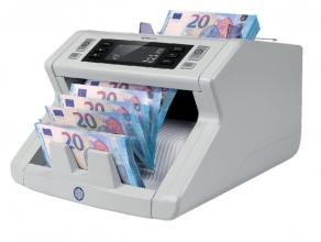 , Geldtelmachine Safescan 2210 wit