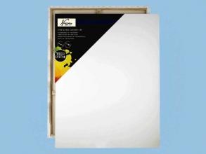 , Canvas Art Sensations 210x297mm 100% katoen