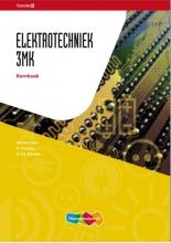 Tr@nsfer-e Elektrotechniek 3MK Basisboek
