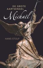 Hans Stolp , De grote aartsengel Michaël