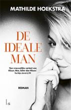 Mathilde Hoekstra , De ideale man