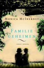 M.  MacInerney Familiegeheimen