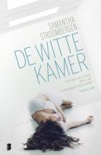 Samantha  Stroombergen De witte kamer